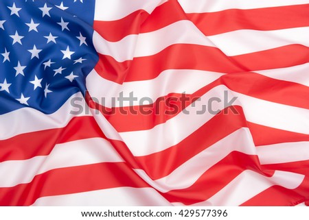 american flag,united states of america flag