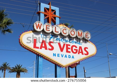 American,Nevada,Welcome to Never Sleep city Las Vegas