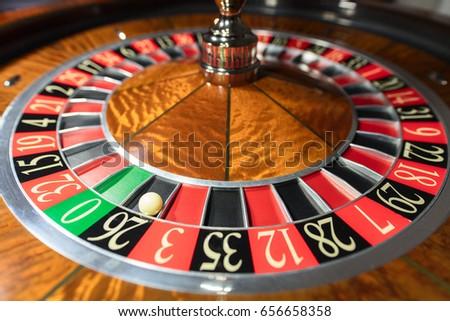 Zasady gry w pokera teksas holdem