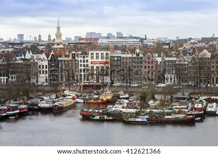 point of view high escort amsterdam