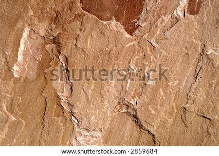 An abstract rock surface texture natural background.