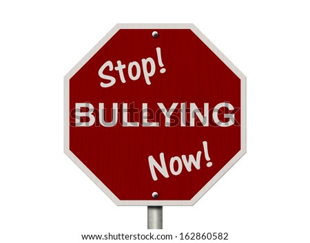 The Road to End Bullying Essay Sample