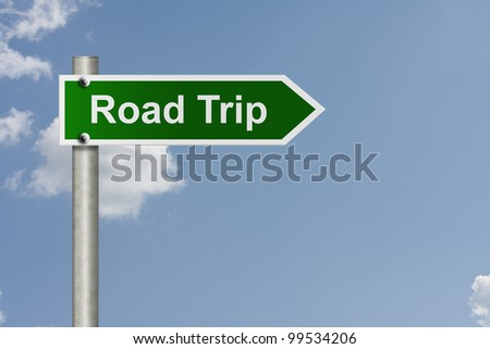 An American Road Sign With Sky Background And Copy Space. High School Pole Banners. Window Tint Decals. Stroke Triage Signs Of Stroke. Deer Antler Logo. Barcode Stickers. Circus Signs. Polystyrene Lettering. Travel Hong Kong Stickers