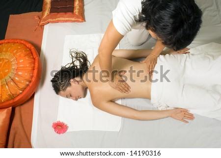 monique fuentes anal sex