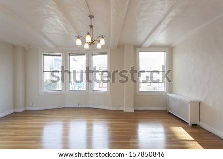 Apartment For Rent Stock Images Royalty Free Images Vectors