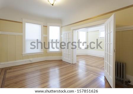 tom penpark 39 s portfolio on shutterstock. Black Bedroom Furniture Sets. Home Design Ideas
