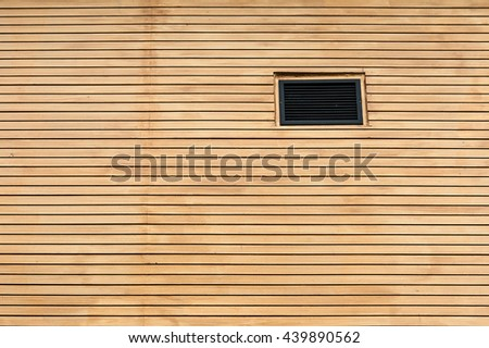 Air-vent Stock Images, Royalty-Free Images & Vectors | Shutterstock