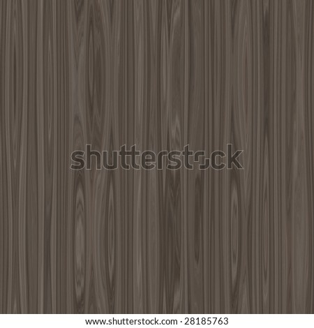 An illustration of a seamless wood texture