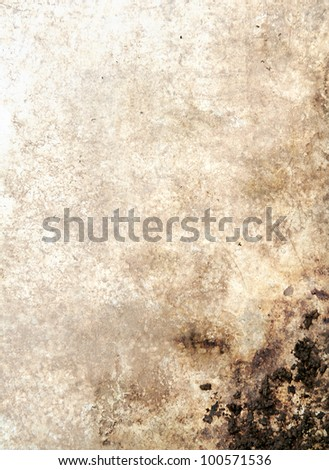 an image from the metal texture background series
