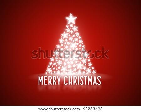 an image of a nice christmas background - Nice Christmas Trees