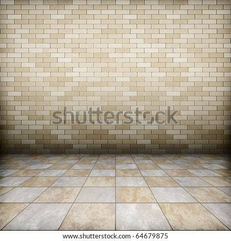 An image of a nice tiles floor background. Floor Tiles Stock Photos  Royalty Free Images  amp  Vectors   Shutterstock