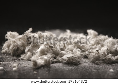 Asbestos Stock Images Royalty Free Images Amp Vectors