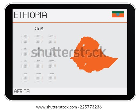 background information of the country ethiopia Country information ethiopia background country info ethiopia background information food and drinks ethiopia in ethiopia, injera is the national dish.
