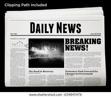 headline stock images royalty free images vectors shutterstock. Black Bedroom Furniture Sets. Home Design Ideas