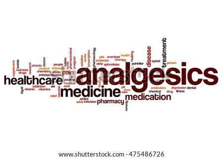 isolated analgesic drug A novel analgesic isolated from a traditional chinese medicine yan zhang,1,8  chaoran wang,2,8 lien wang,1 gregory scott parks,1 xiuli.