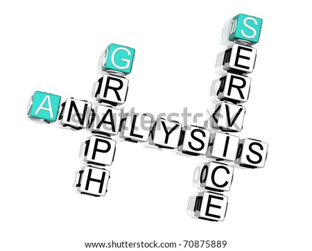 Analysis Crossword