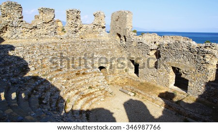 Anamur Stock Images, Royalty-Free Images & Vectors ...