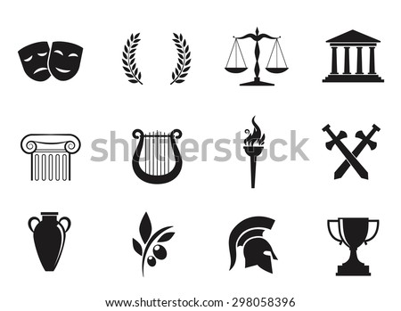 culture icon stock photos images amp pictures shutterstock