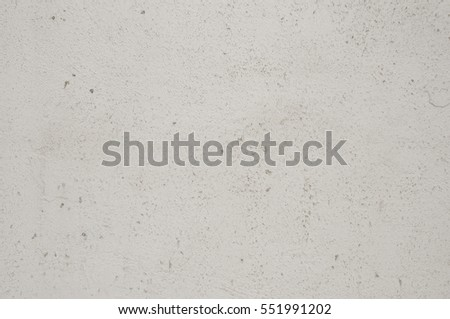 Ancient texture or background