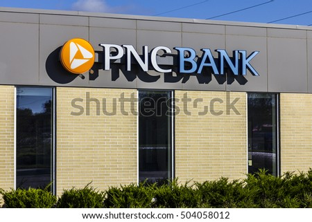 pnc mortgage careers