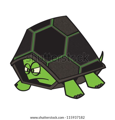 angry turtle logo - photo #6