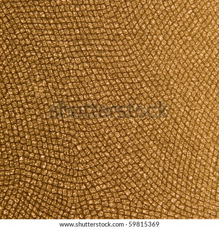 Animal Skin and Material Pattern - stock photo
