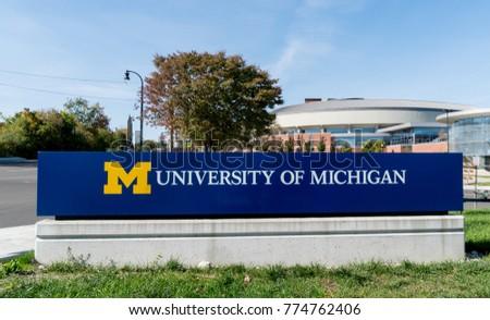 Best 52 Ann Arbor Planned Parenthood Stadium Free