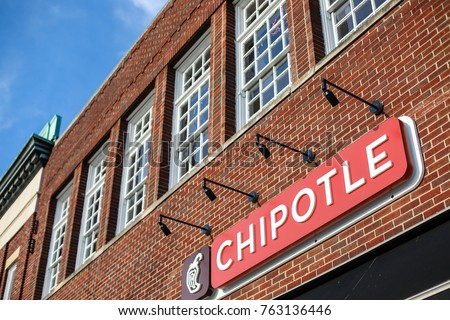 Chipotle Stock Images Royalty Free Images Amp Vectors