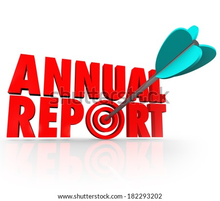 finance target annual report Income statement for target corporation (tgt) - view income statements,  balance sheet, cash flow, and key financial ratios for target corporation and all  the.
