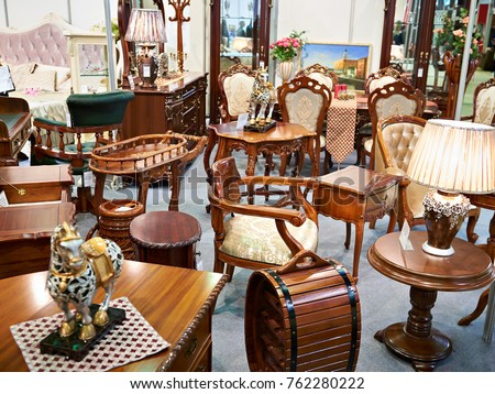elegant store to leading decor wooden stores and regard home with gallery pune within furniture antique inspire cupboard punes