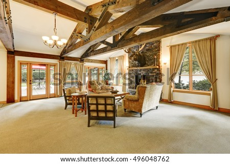 Cozy Room cozy room stock images, royalty-free images & vectors | shutterstock