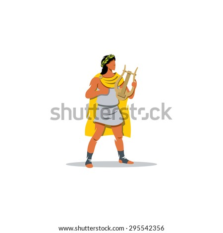 Apollo Greek God Stock Images Royalty Free Images
