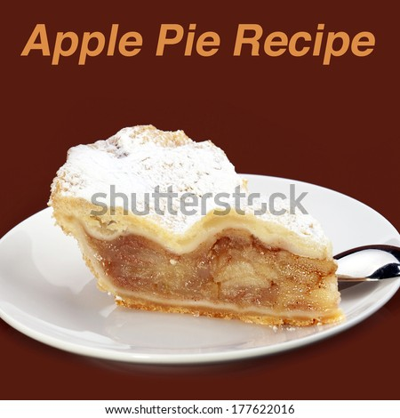 Apple Texture Stock Photo 235765576 - Shutterstock