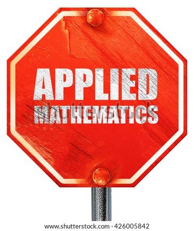 Applied Mathematics and Computation