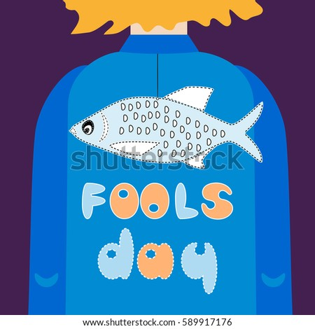 funny greetings funny cards riversongs funny greeting