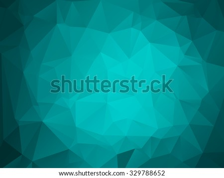 Teal Pattern Stock Images Royalty Free Images Amp Vectors
