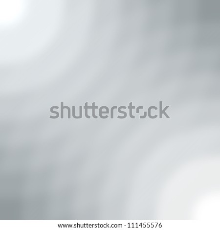 Aqua colored water ripples background - stock photo