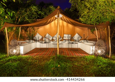 Arabic tent & Arabic Tent Stock Images Royalty-Free Images u0026 Vectors | Shutterstock