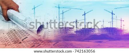 Carlos castilla 39 s portfolio on shutterstock for Concept home architecture and engineering