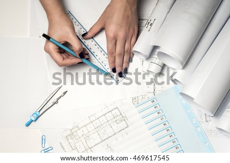 Blueprint architects near me images blueprint design and for Blueprints near me