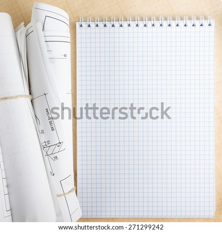 Rolls of graph paper acurnamedia rolls of graph paper malvernweather Gallery