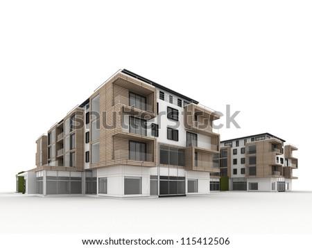 Apartment Building Design Architecture interesting apartment building design architecture for inspiration