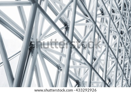 Modern Architecture Detail modern architecture exterior stock photos, royalty-free images
