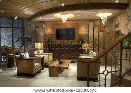Interior Design Stock Photos Images Amp Pictures