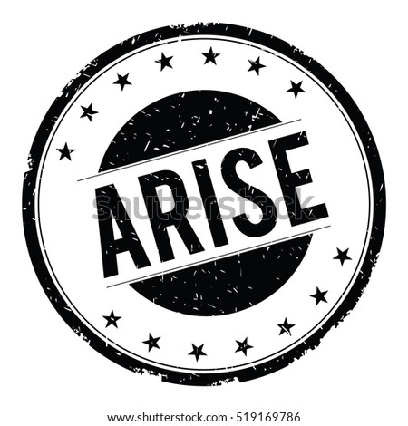 Review - The ARISE Festival Diaries - 303 Magazine  |Arise Photography