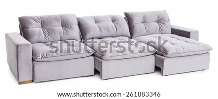 armchair, sofa, decorative