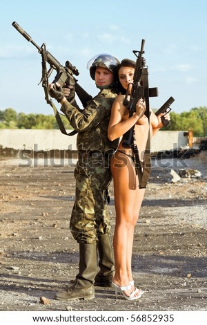 naked-female-soldier-pics-mature-wife-handjob-stud