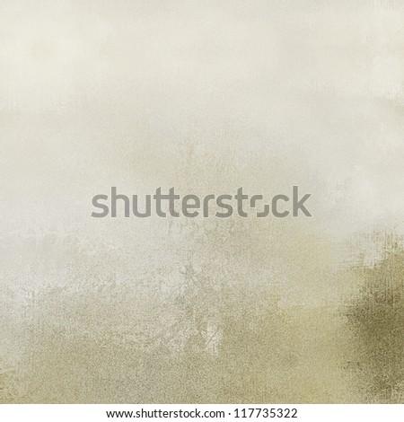art abstract light grunge textured background - stock photo