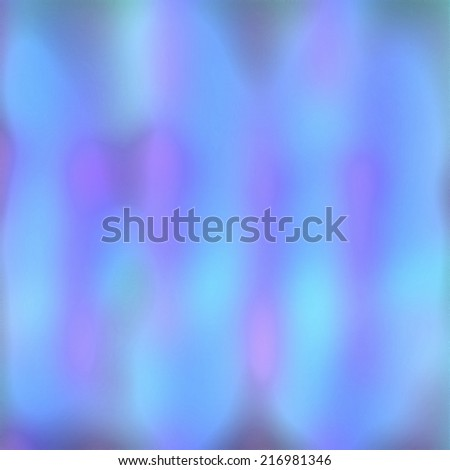 art background colorful wallpaper - stock photo