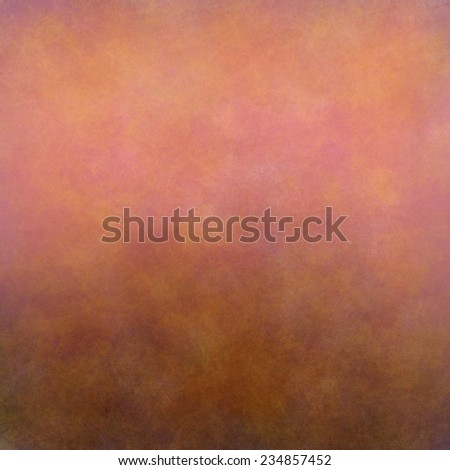 Art grunge background